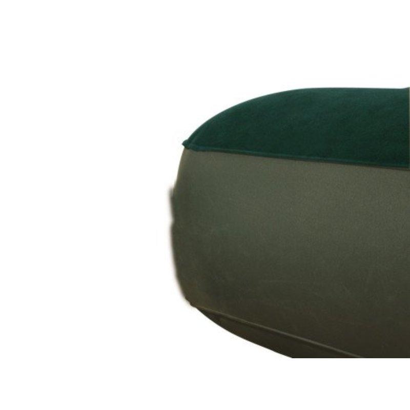 Intex Twin Prestige Downy Airbed Kit