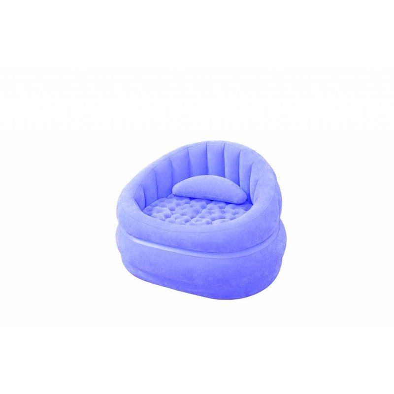 Intex Cafe Chair