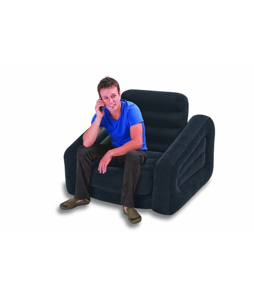 Intex Pull-Out Chair