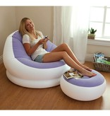 Intex Cafe Chaise Chair