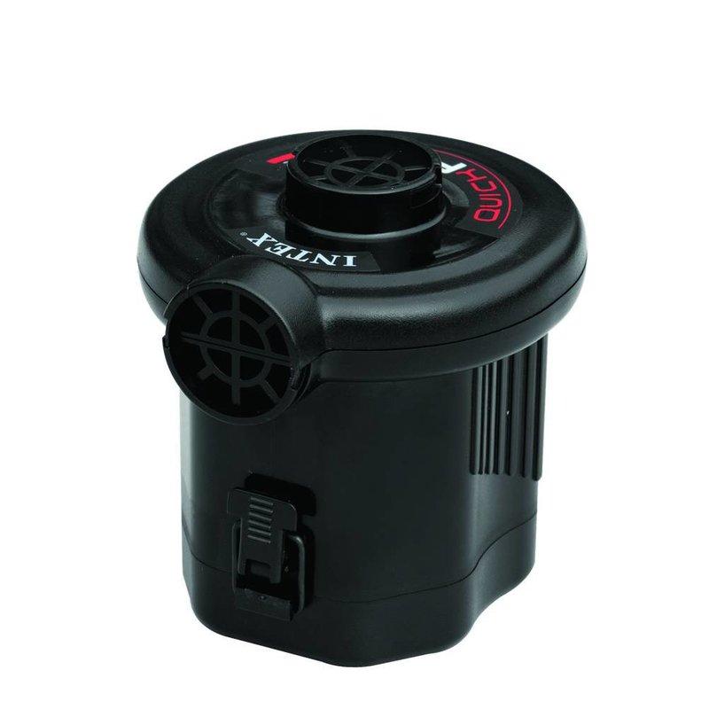 Intex Quick Fill Batterijpomp