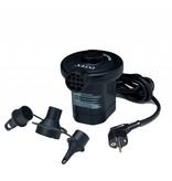 Intex Quick Fill Elektrische 220 volt pomp