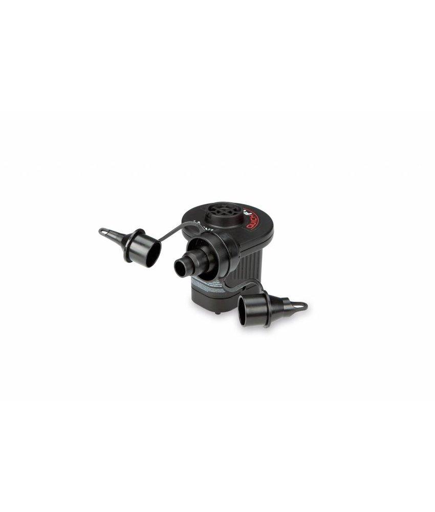 Intex Quick-Fill AC/DC elektrische pomp
