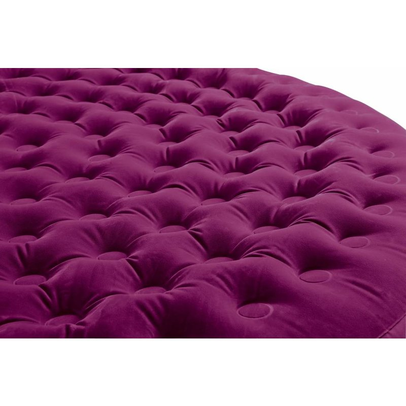 Intex Ultra Daybed Lounge