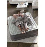 Intex Twin PremAire Bed