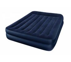 2 pers. bedden zonder ingebouwde pomp