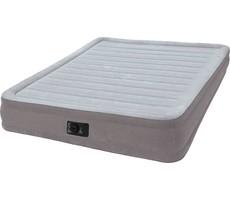 Comfort Plush bedden