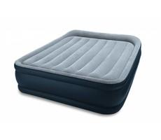 Deluxe Pillow Rest Raised bedden