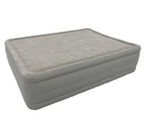 Foam top bedden
