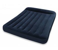 Pillow rest classic bedden