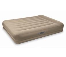 Pillow Rest Mid-Rise bedden