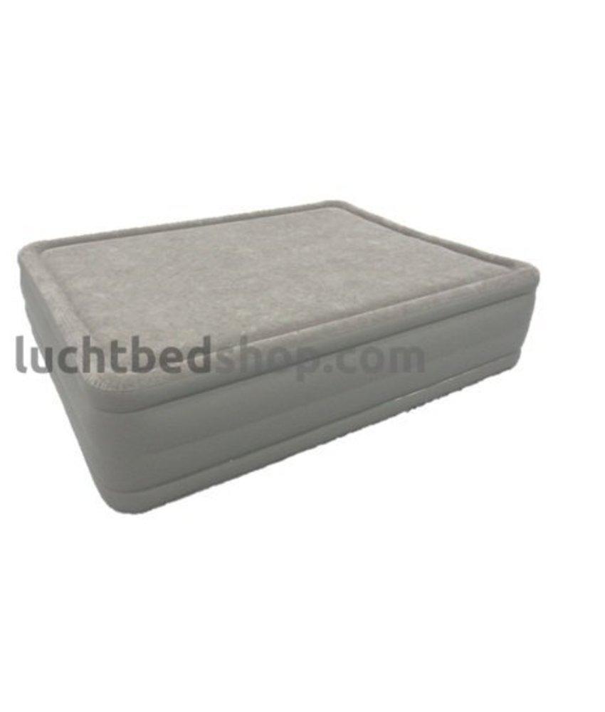 Intex Queen Foam Top Dura-Beam