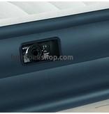 Intex Queen Essential Rest 203x152x51 cm | Dura-Beam
