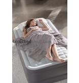 Intex Twin PremAire Bed 191x99x46 cm | Dura-Beam