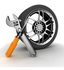 Overig automotive gereedschap