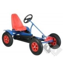 Go-cart / Quadricycle tires