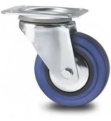 Flightcase wheels
