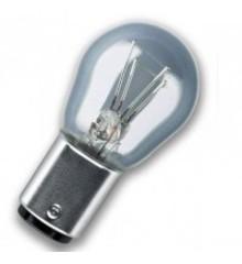 Auto electrics / Lighting