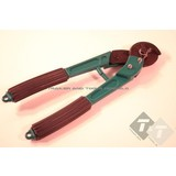 Cable Cutter, 600mm, pliers, Cutting pliers, wire cutter