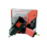 """Pneumatic impact wrench 1/2 """", 1 360 Nm, Air Wrench, Impact Wrench, Air wrench"""