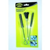 Pipe brush, Brushes, Pipe, Nylon brushes