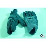 Work gloves gray, Mechanic Glove, Glove, Gloves