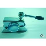 Nose Wheel clamp 48 mm, 48 mm clamp, jockey wheel clamp, jockey wheel clamp