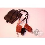 Distance Control 12V Wireless, Remote control, wireless remote control, remote control, wireless control