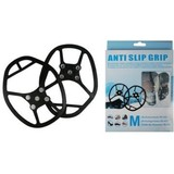 Anti-slip grip, spiked sole, anti-slip shoes for 36-42.