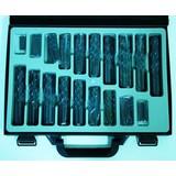 170 piece drill bit set, HSS Drills, Drills Suitcase, drill, drill set