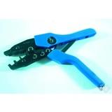 Crimping pliers, automatic, pliers AMP, AMP machine, crimping pliers, cable crimper