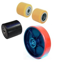 Miscellaneous Wheels / Tires