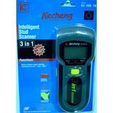 Intelligent Stud Scanner, detector line finder, metal detector