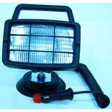 Work light 12 Volt, work lamp, lamp, work lamp, Working Light