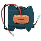 Air hose reel machine 10 meters, up reel, Air Reel, Air Hose Reel, Air Hose