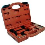 Belt Tensioner Wrench Set VAG, Timingset, Time Adjustment set, Blocking set, Alignment set, Tuning kit, Timing Tool