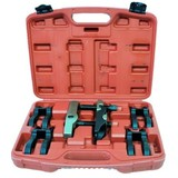Ball joint removal kit, Disassembly puller, ball joint puller, Puller, Pull set