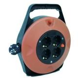 5 Reel flow meters, flow reel, reel, Cable reel, Automatic reel