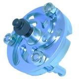 Universal camshaft wheel puller, wheel puller Camshaft, Camshaft wheel puller