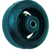Heavy industrial Wheel, Wheel, Wheel spare, Spare Wheel, Industrial Wheel 125 mm