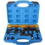 BMW Timingset N42 / N46 / N46T, Time Adjustment Set, Block set, timing set, adjustment set