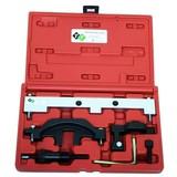 BMW Timingset N40 / N45 / N45T, Block set, Time adjustment set, Tuning kit Timing kit, Timingset