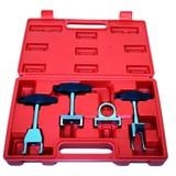VAG Bougie puller, Bobinetrekker, VW plug and coil puller, tractor Spark, Ignition coil puller