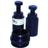 BMW Diesel Fuel pump puller, Puller diesel fuel pump, fuel pump trigger set, Fuel puller