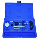 Diesel pump adjustment set, 10 pieces, Timingset, Time adjutment set pump