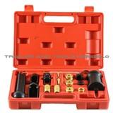 VW, Audi Atomizer slide hammer, Diesel injector stroke tractor atomiser tractor set