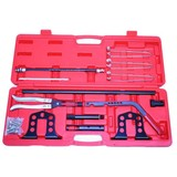 Valve spring disassembly and mounting kit, tire, Valve Spring Tool, Valve springs assembly kit, valve spring kit, valve spring kit, valve spring tool