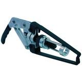 Valve spring disassembly pliers, valve spring tensioner, Klepveeer tool Valve spring disassembly pliers