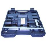 Duplex clutch repair kit for VAG DSG transmission, clutch DSG tools, Repair clutch DSG
