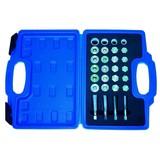 Carter plug repair kit, Repair Oil Plug Oil Plug repair kit, plug repair kit, Cater plug repair kit, sump plug set